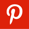 Follow Eagle Supply on Pinterest