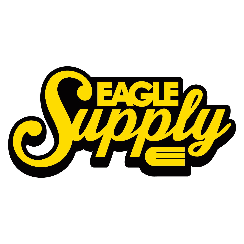 מיוחדים Welcome to Eagle Supply - Inventors of the scooter wheel | Eagle HD-14