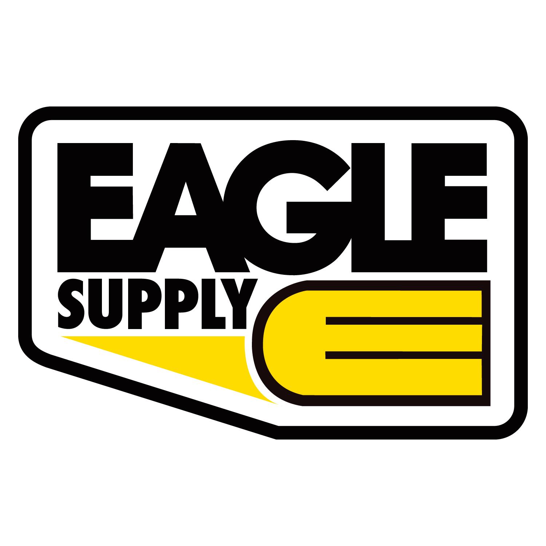 בלתי רגיל Welcome to Eagle Supply - Inventors of the scooter wheel | Eagle ZY-88